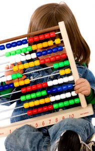 child-with-abacus