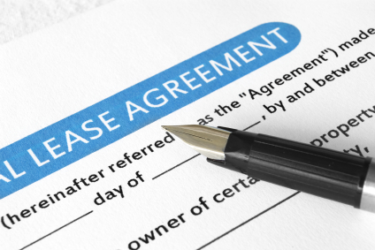 tenancy-lease-agreement (1)