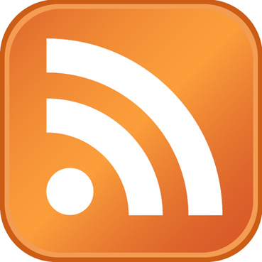 Why use an RSS Feed Reader?