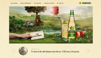 somersby-cider-creative-website-design-small