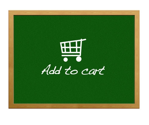 freight-costs-shopping-cart
