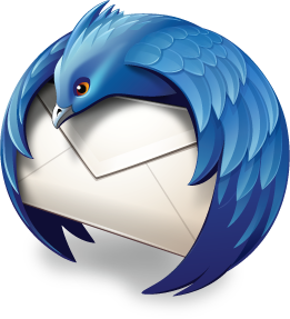 Thunderbird Email Review