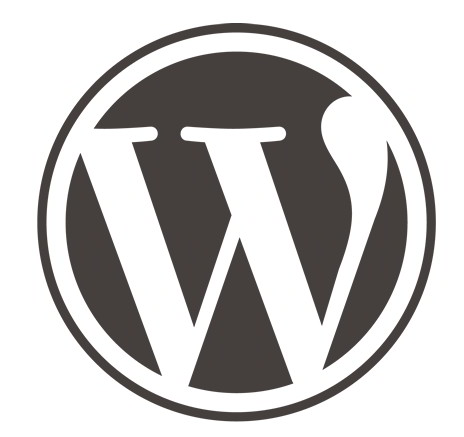 wordpress-logo-web