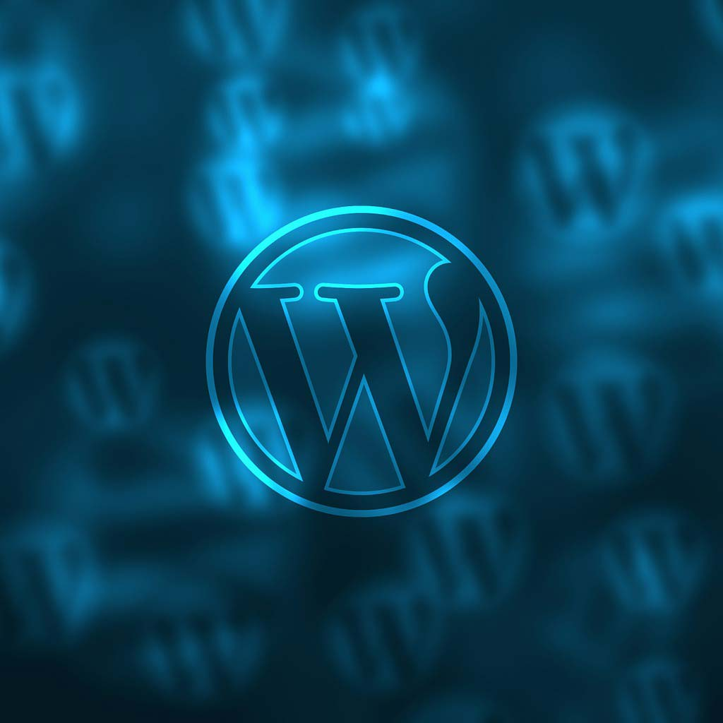 WordPress now powers 25% of the worlds websites!