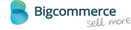 big-commerce-logo