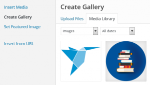 create-gallery-wordpress-300x171