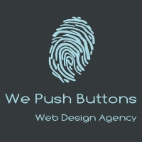 logo-we-push-buttons-square
