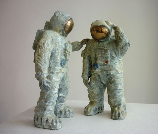 catalogue-craig-macdonald-smallsculptures2010-2012-9