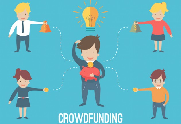 Crowd-funding-pozible
