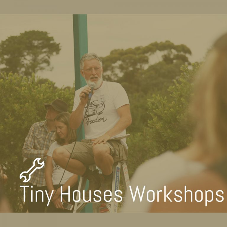workshop-tiny-house