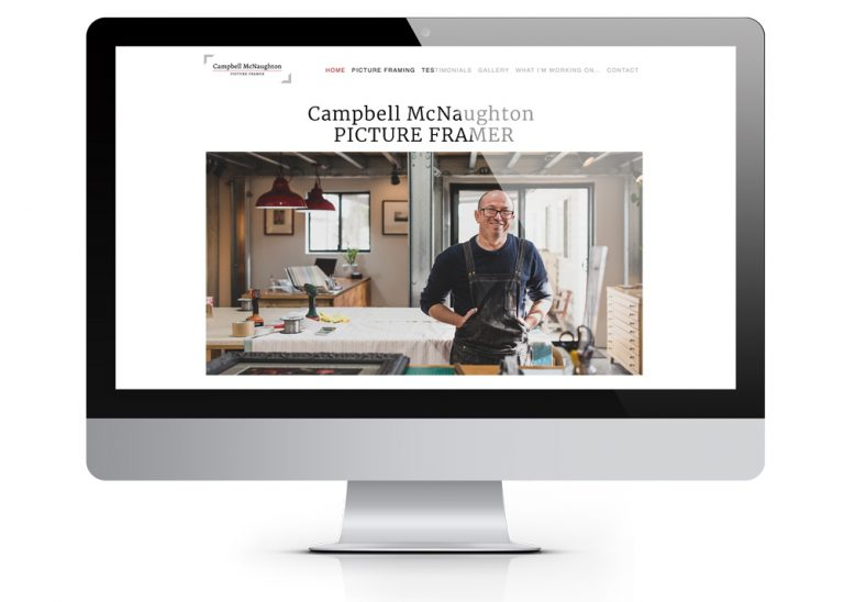 Campbell-McNaughton-website-design