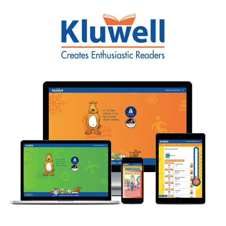 Kluwell-Responsive-Showcase-square