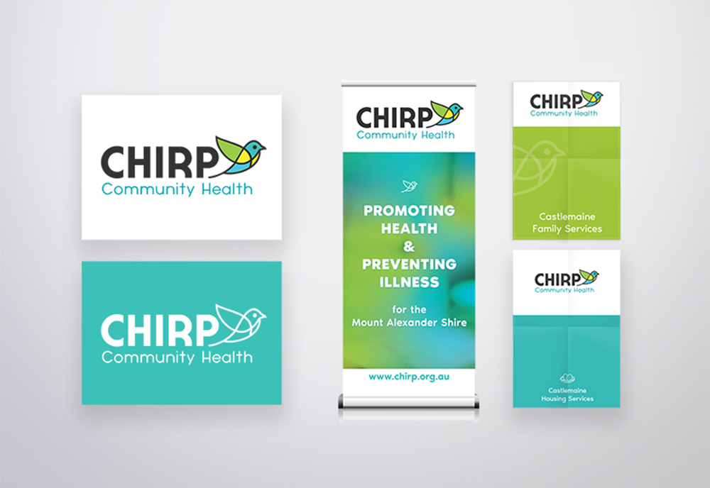 CHIRP-mockup-banners-posters