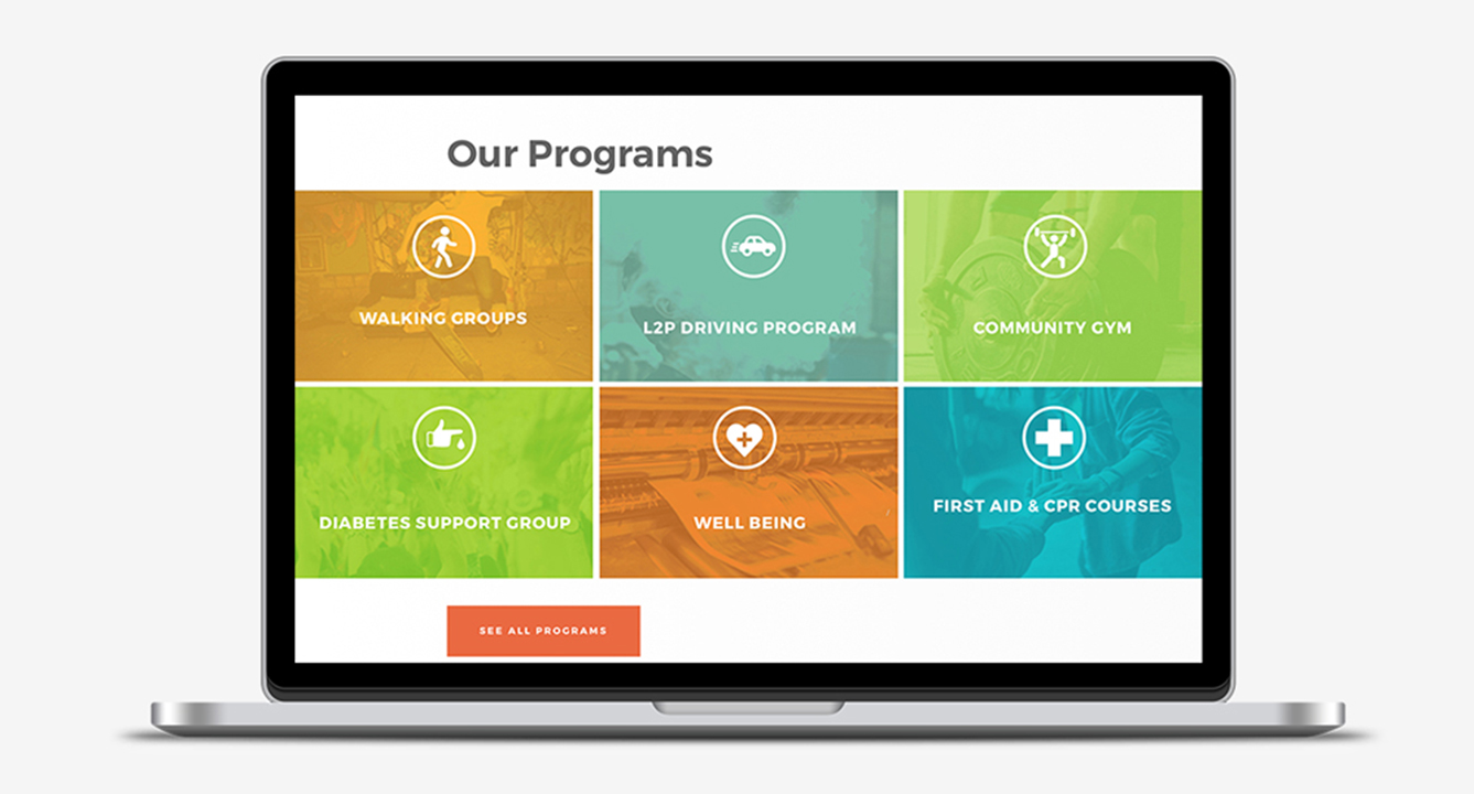 CHIRP-our-programs