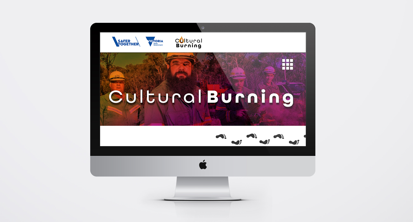 Cultural-Burning-homepage-1337×720