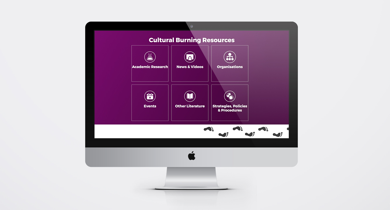 Cultural-Burning-resources-1337×720