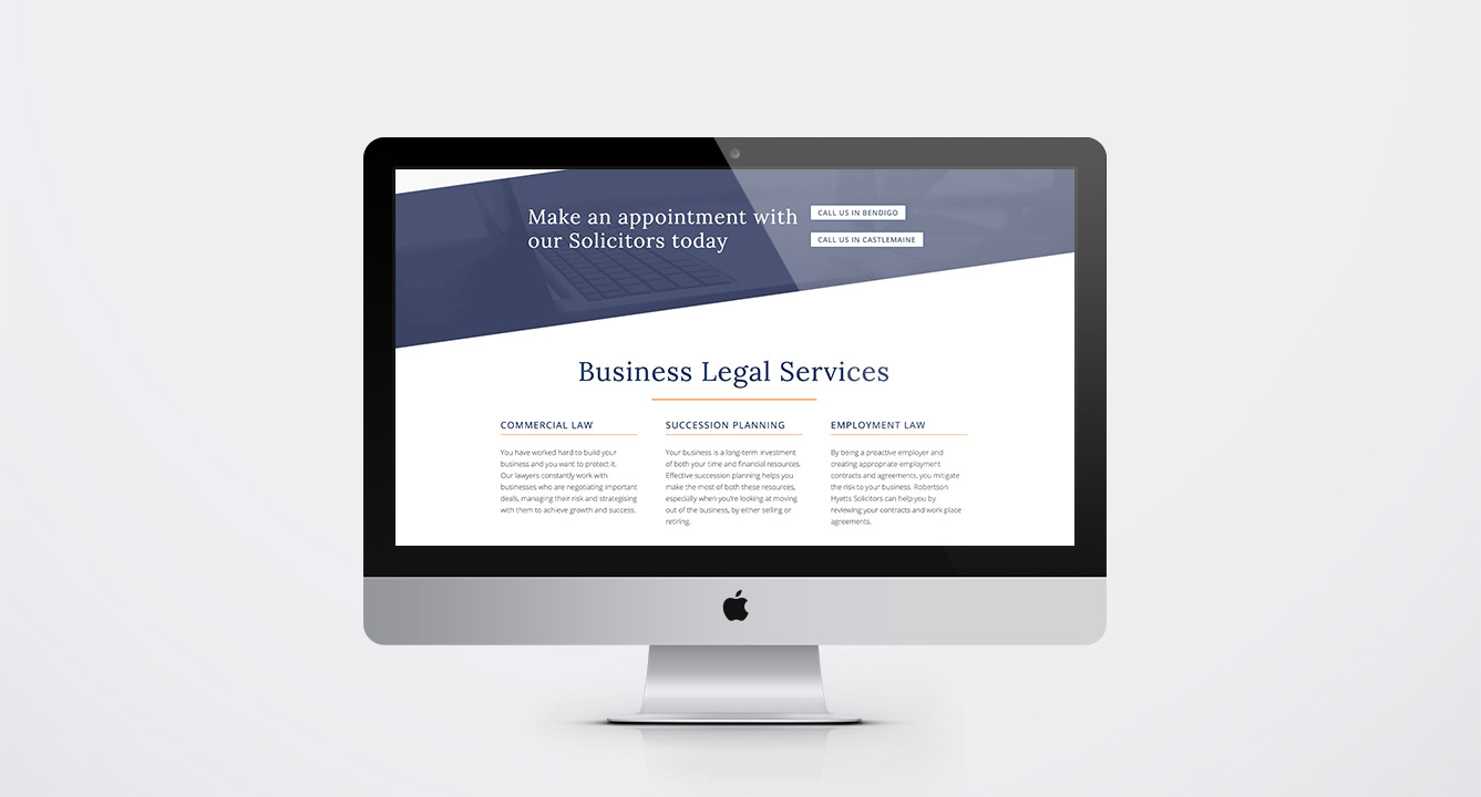 Robertson-Hyetts-business-legal-1337×720