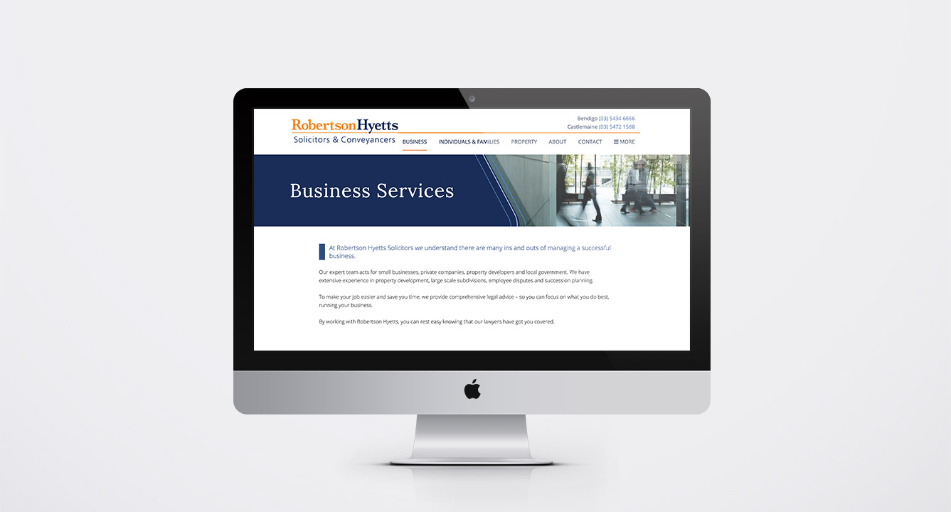 Robertson-Hyetts-business-services-1337×720
