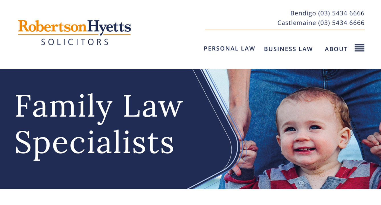 Robertson-Hyetts-family-law