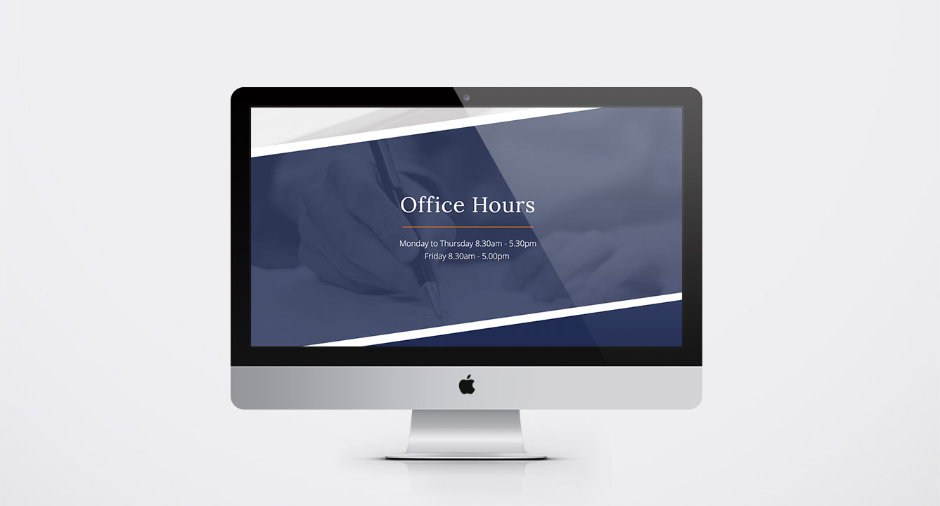 Robertson-Hyetts-office-hours-1337×720