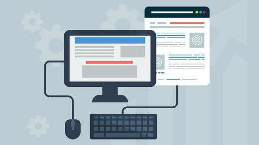 accessibility-standards-web
