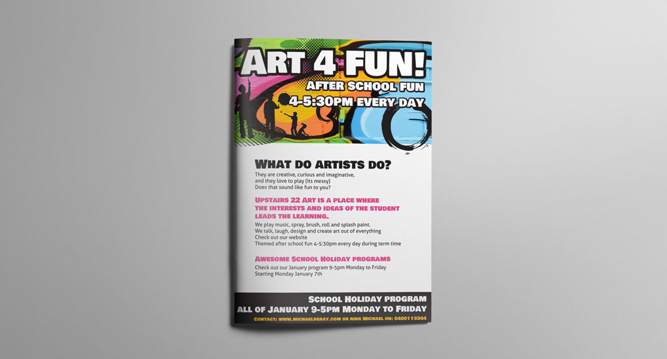 art4fun-brochure-1337×720