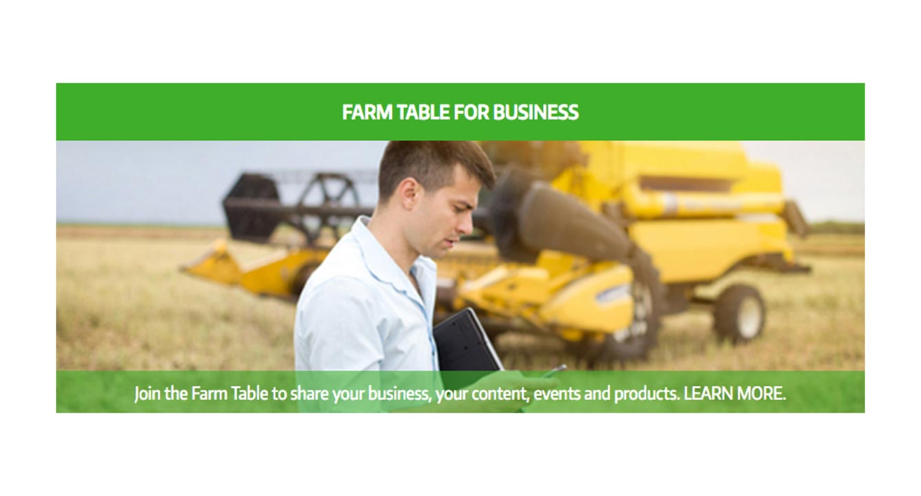 farmtable-ad-1337×720