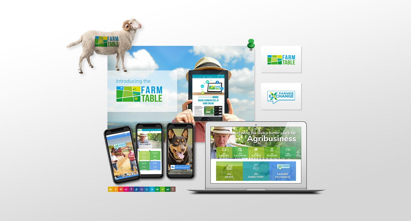farmtable-branding-1337×720