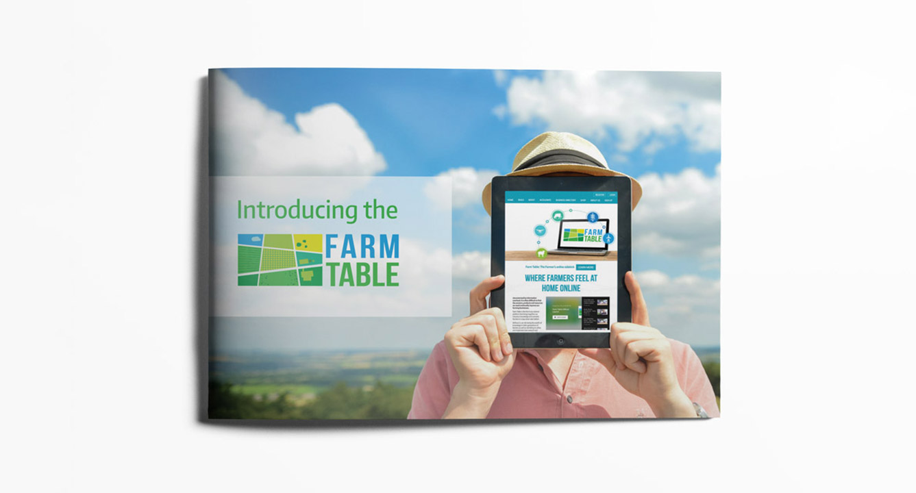 farmtable-brochure-1337×720