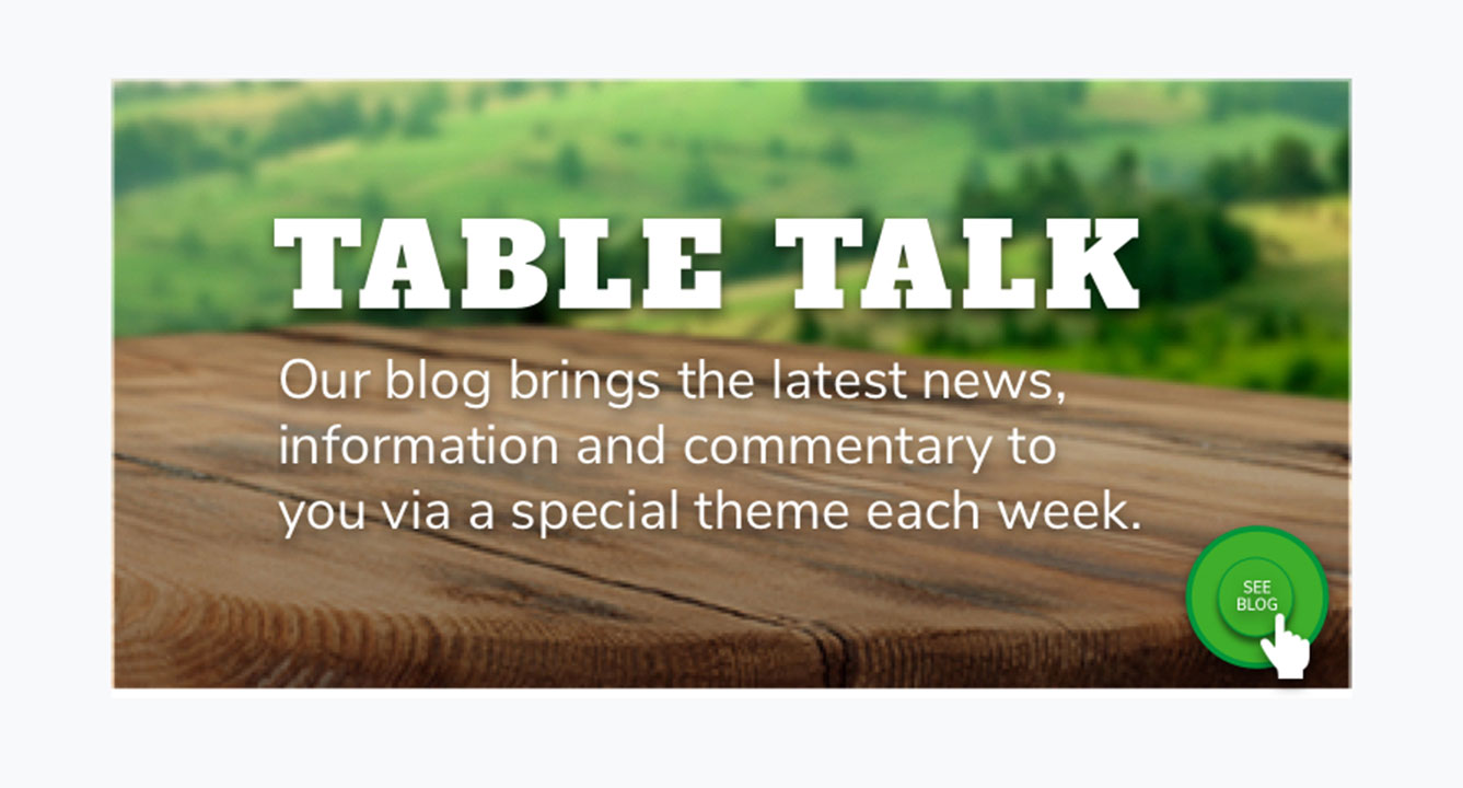 farmtable-tabletalk-1337×720