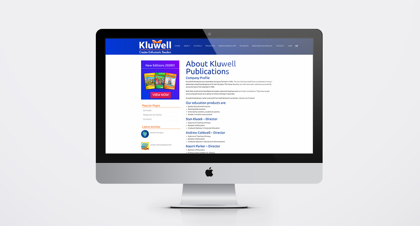 kluwell-about-1337×720