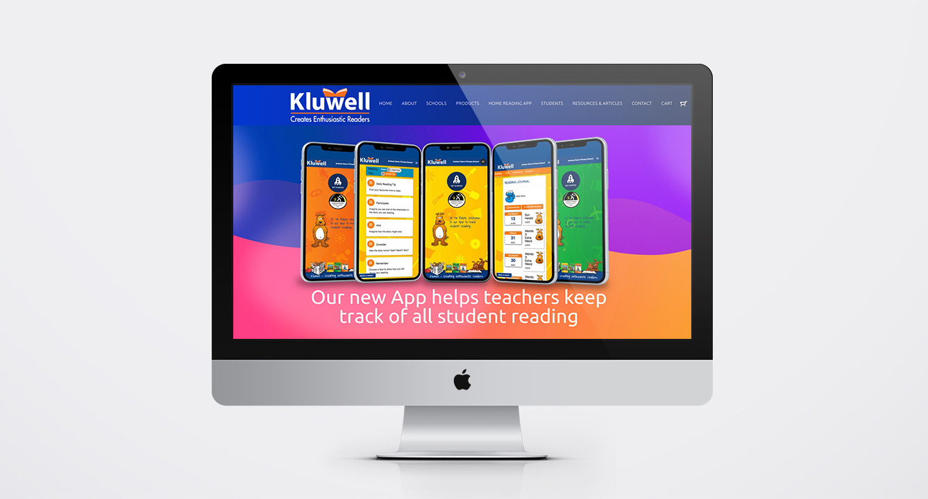 education-web-app