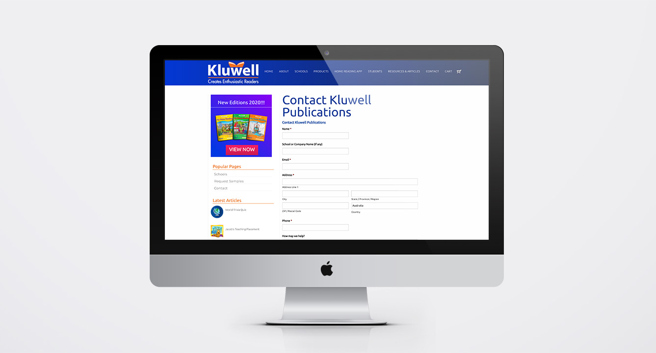 kluwell-contact-1337×720