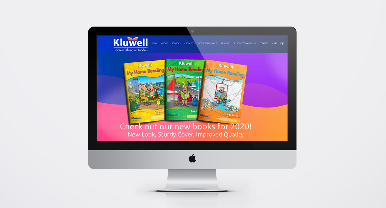 kluwell-home-1337×720