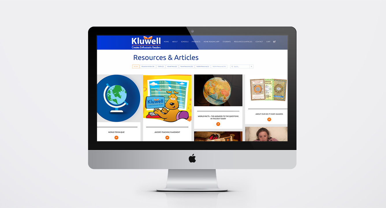 kluwell-resources-1337×720