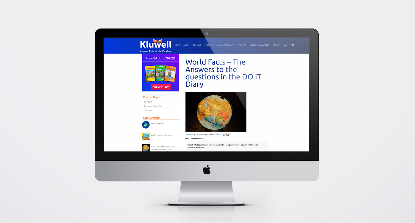 kluwell-world-facts-1337×720
