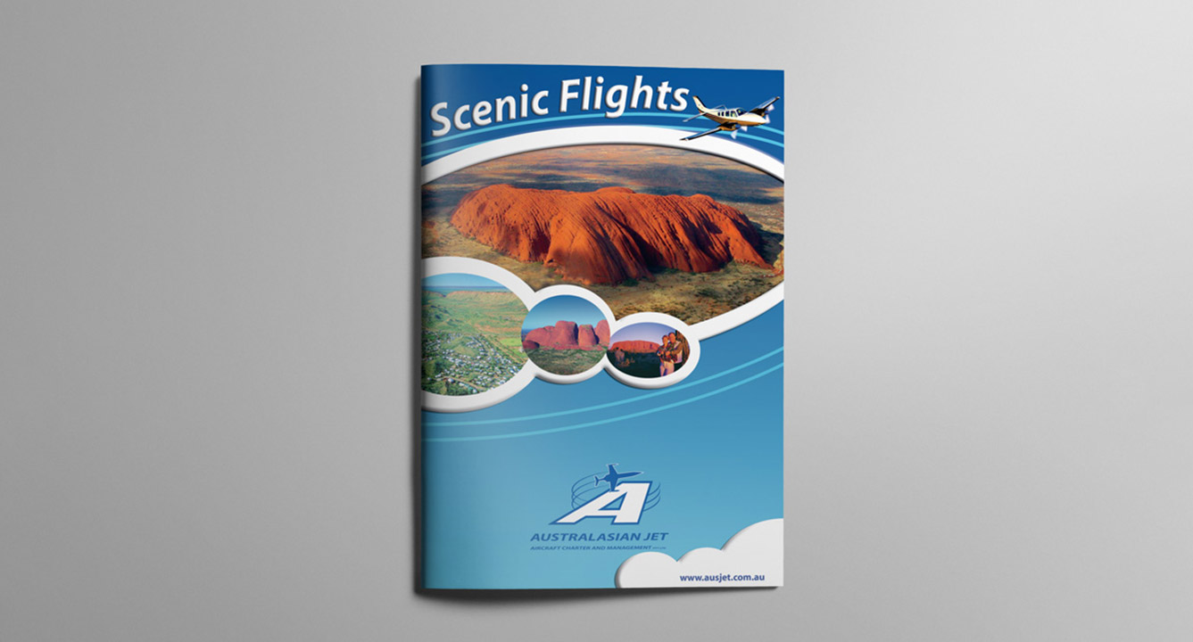 scenic-flights-brochure-1337×720