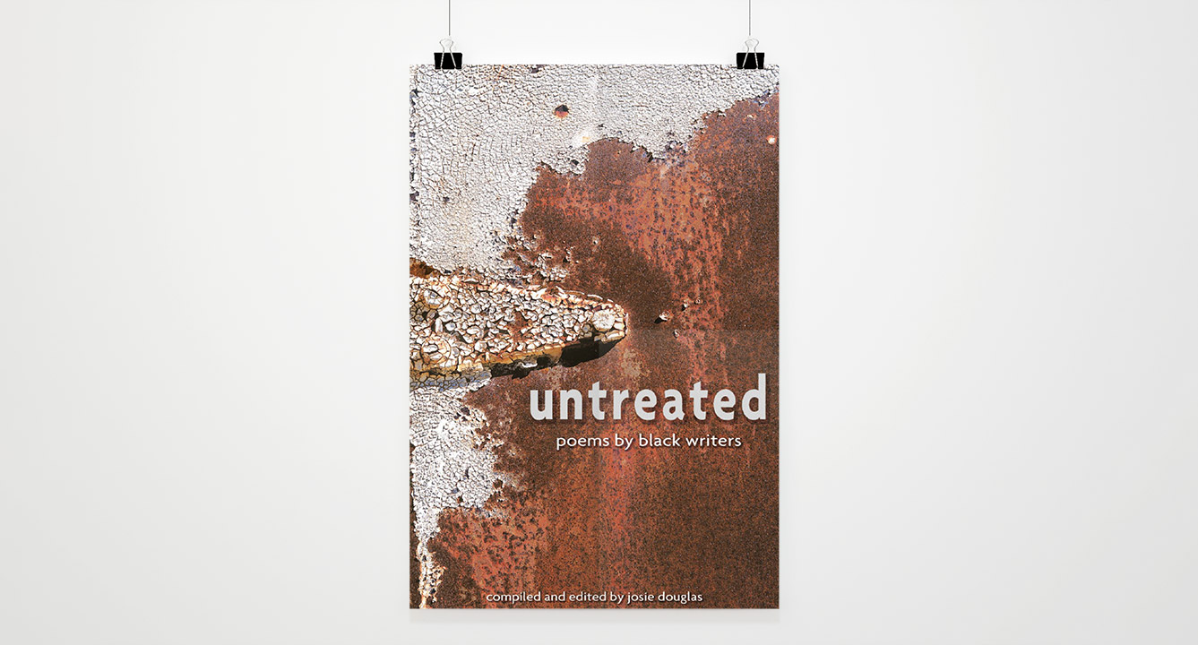 untreated-poster-1337×720