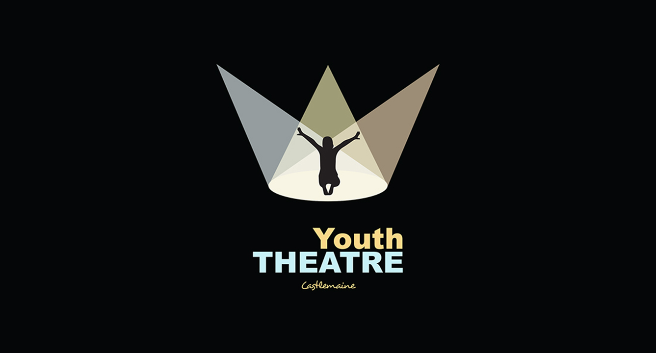 youth-theatre-logo-1337x720px