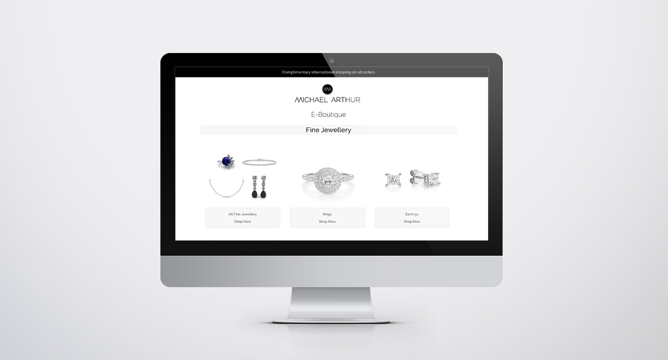 finejewellery-1337×20-ecommerce-MA