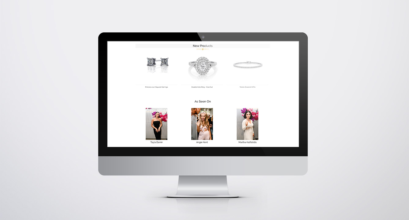 new-products-1337×20-ecommerce-MA