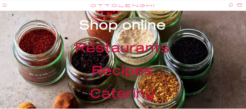 ecommerce-food-industry